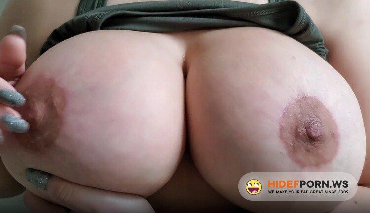 Pornhub.com - Crystal Lust - Big Booty PAWG Crystal Lust getting Booty Worshiped Fucked in Leggings [FullHD 1080p]