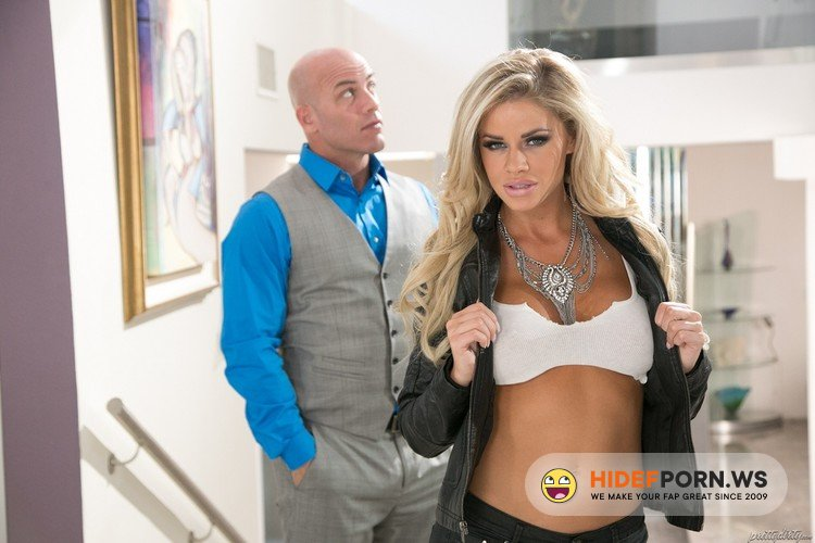 PrettyDirty.com - Jessa Rhodes - A Wife For A Wife: Part Two [FullHD 1080p]