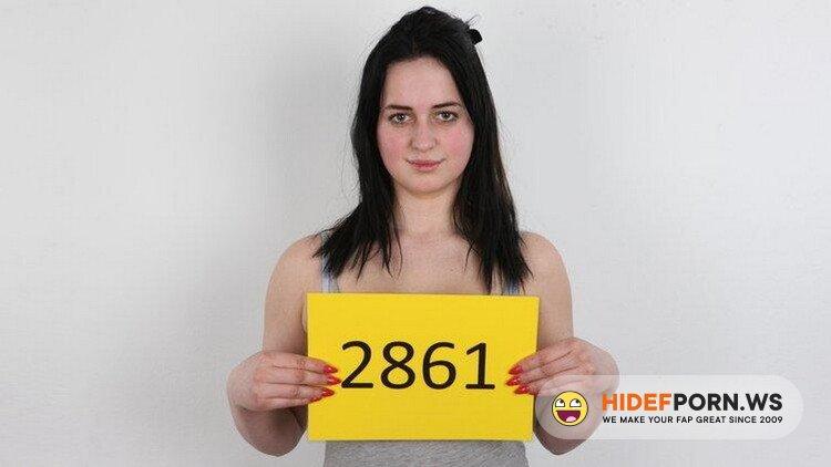 CzechCasting.com/CzechAV.com - Barbora - Casting-2861 [HD 720p]