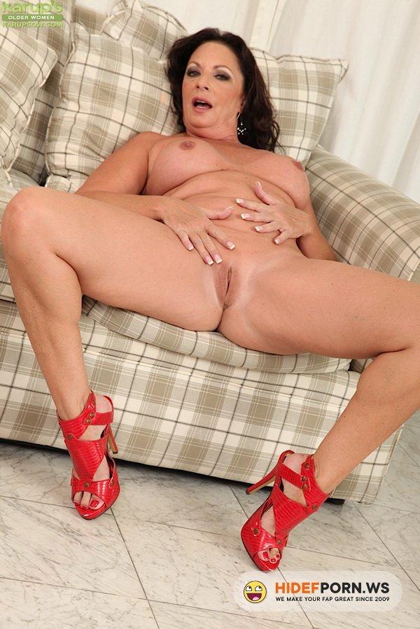 Margo Sullivan.Com