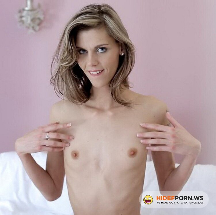 18Onlygirls.com - Cindy - You May Enter [FullHD 1080p]