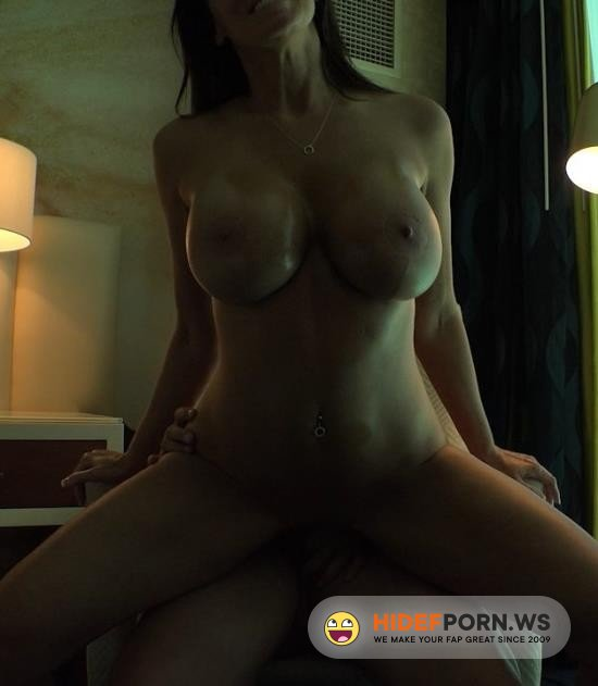 Amateurporn.cc - Reagan - Hot Wife Cheating In Hootel [HD 720p]