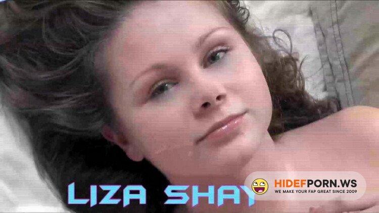 WakeUpNFuck - LIZA SHAY - WUNF 51 [HD 720p]
