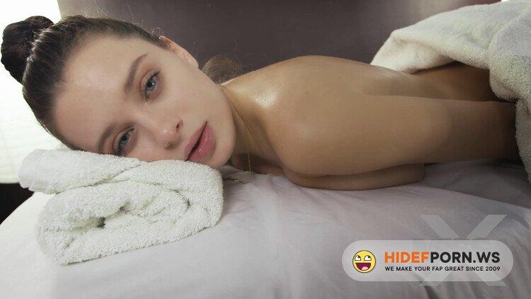 MissaX/Clips4sale.com - Lana Rhoades - Mommys Dirty Little Masseur II [HD 720p]