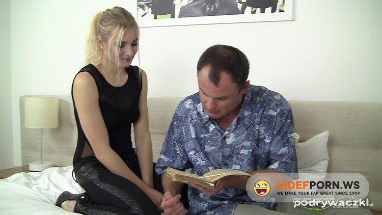 Xes.pl/Podrywacze.pl - Unknown - Seks przed slubem dla zdrowia [HD 720p]