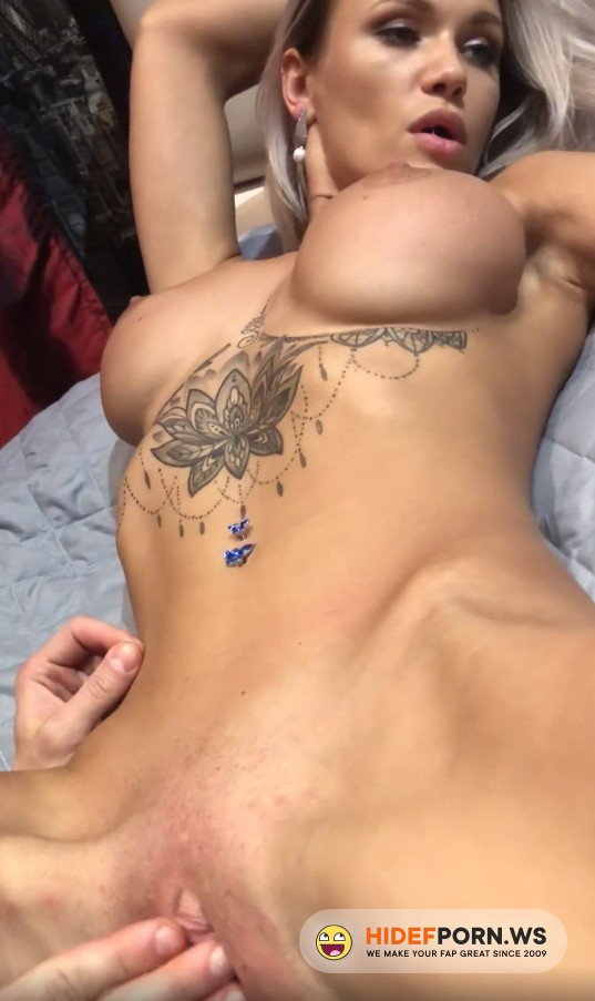 Amateurporn.сс - Blacklotus0508 - Amateur Licking Pussy [UltraHD/4K 2160p]