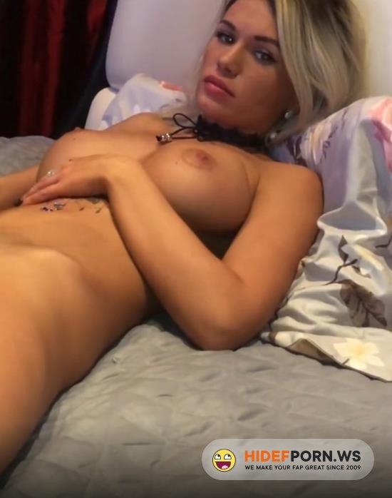 Amateurporn.cc - Blacklotus0508 - Homemade Licking Pussy [FullHD 1080p]