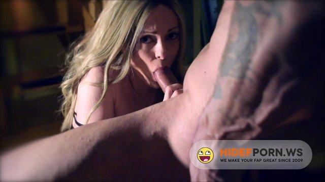 PornhubPremium - GoldenAssGirl - Best Blowjob Ever...!! Asmr Hd [2020/FullHD]