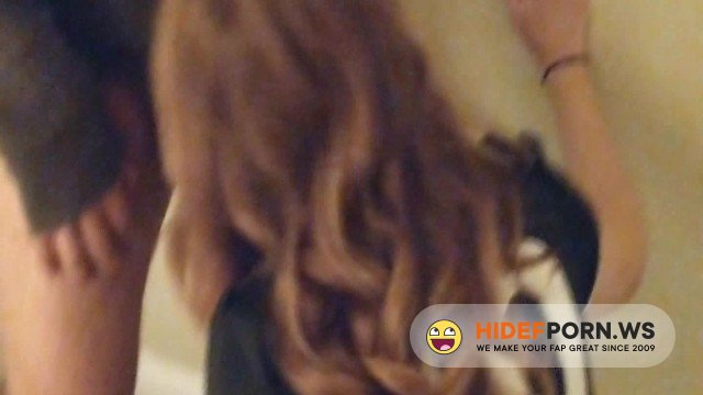 PornhubPremium - Roxy Cameron - Hotwife Roxy Enjoys Her First Cock Of The Night [2020/FullHD]
