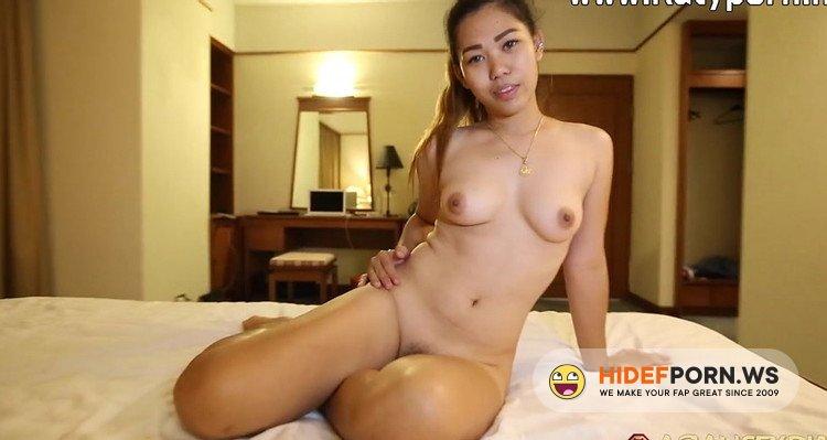 AsianSexDiary.com - Toei - Hardcore [FullHD 1080p]