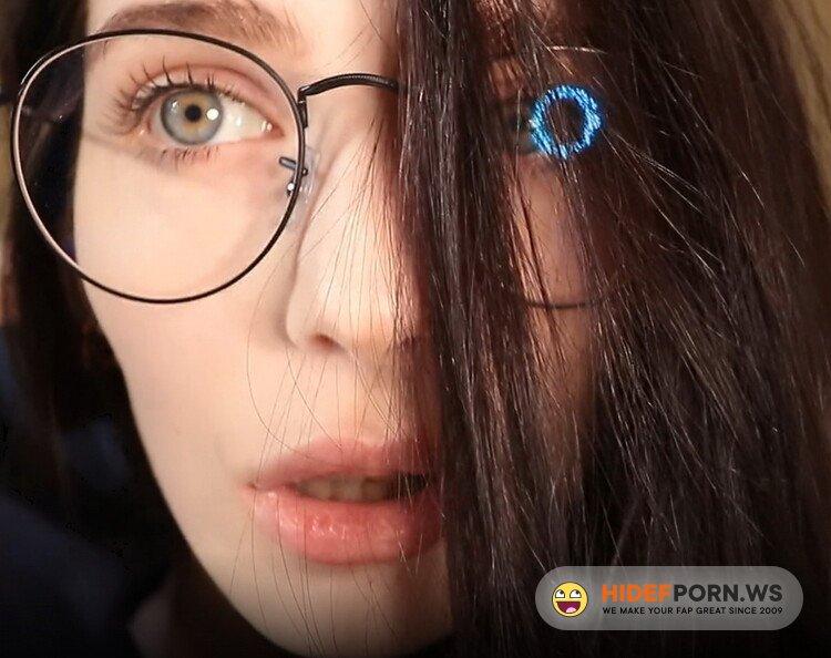 PornHub.com/PornHubPremium.com - reislin / littlereislin - My Friend Suddenly Fucked me while I Scrolling Twitter [FullHD 1080p]