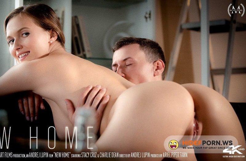 WowGirls.com - Stacy Cruz - Beautiful Sex [HD 720p]