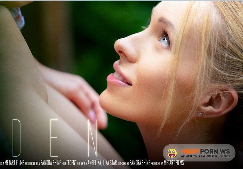WowGirls.com - Angelika and Lika Star - Two Tender Girl Beauty Sex [HD 720p]