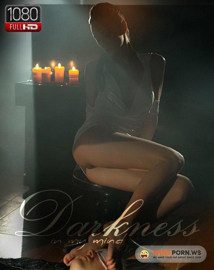 WowGirls.com - Eveline Neill - Beautiful Sex At Night [HD 720p]