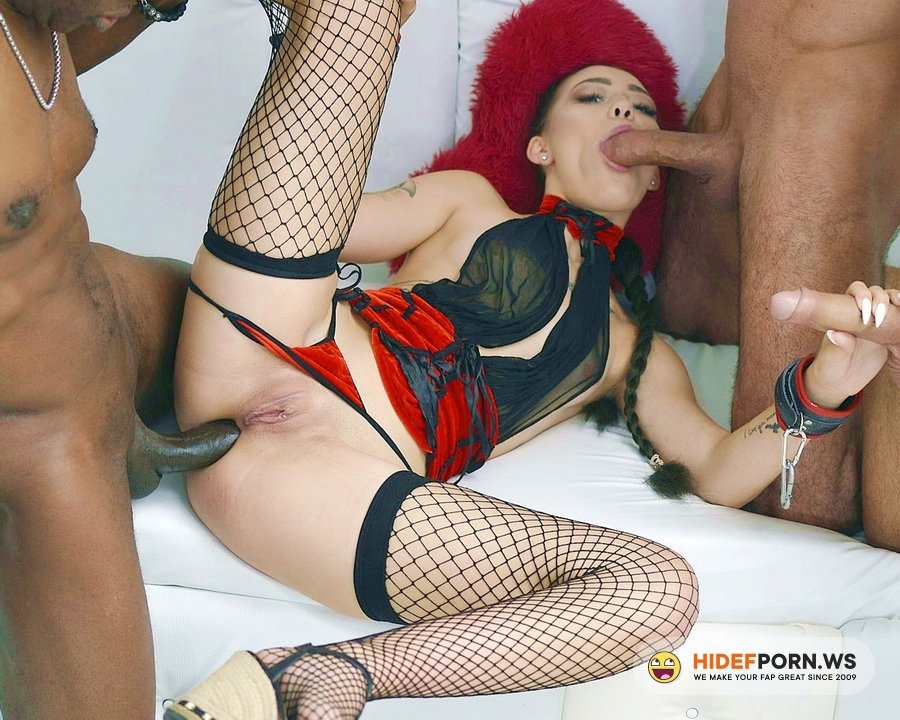 LegalPorno.com - Lady Zee - 19 Years Old Lady Zee Intensive DAP, DVP, Piss, Deepthroat, BDSM And Facial Cumshot With Swallow NF041 [FullHD 1080p]