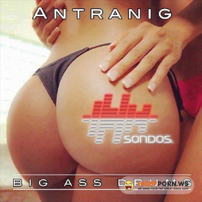 Amateurporn.cc - Pornstar - Big Ass Compilation [FullHD 1080p]