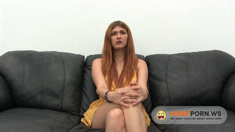 BackroomCastingCouch.com - Elle - Casting [HD 720p]