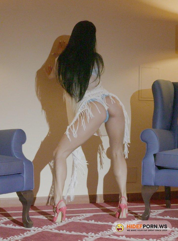 AllFineGirls.com/WowFandom.com - Lexi Dona - Private Dance [FullHD 1080p]