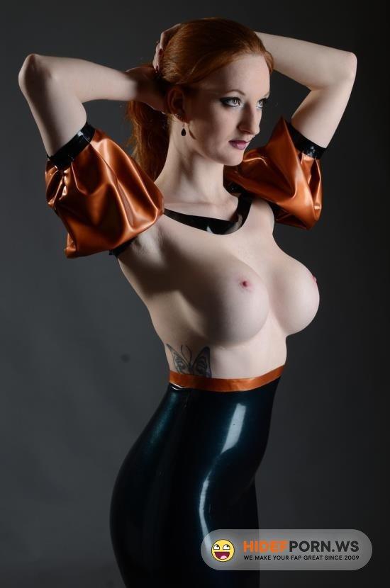 Amateurporn.com - Zara Durose - Huge Tits Milf Fucked [HD 720p]