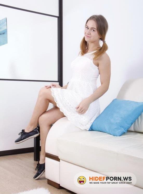 MeetSuckAndFuck.com - Jenny Manson - Anal On First Date [FullHD 1080p]