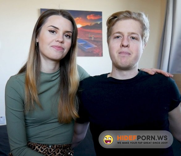 Amateurporn.cc - Jamie Young - Homemade Sex [FullHD 1080p]