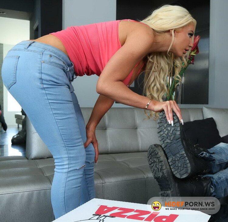 RKPrime.com/RealityKings.com - Nicolette Shea - Dirty Dicking [HD 720p]