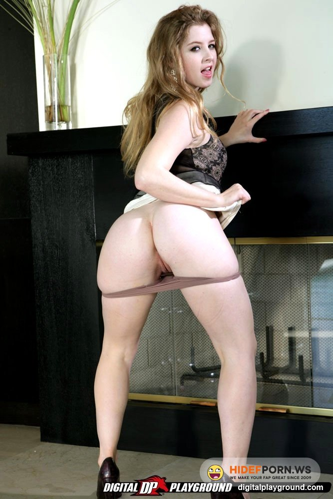 DigitalPlayground.com - Sunny Lane - Sexual Freak  Jesse Jane [FullHD 1080p]