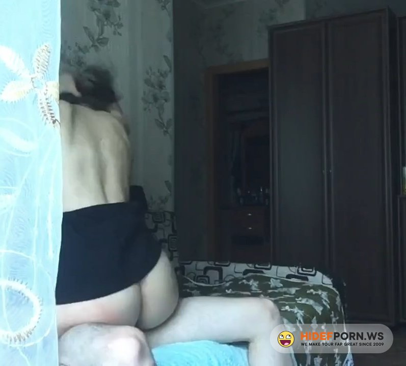 Real Couples Homemade Orgasm