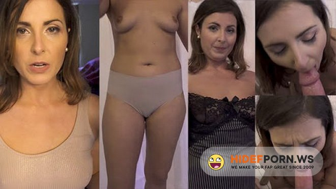 WCA Productions/Clips4Sale.com - Helena Price - Mom And Son Share A Changing Room (Parts 1, 3, 5.) [FullHD 1080p]