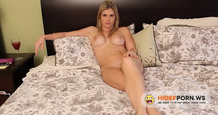 BareBackStudios.com/Clips4Sale.com - Cory Chase - Mommy Sends you Away Unloaded 1 [HD 720p]