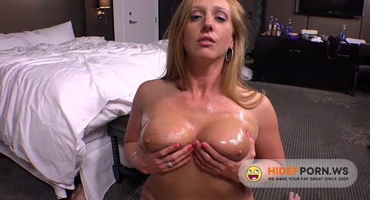 MomPov.com - Angie - Angie [SD 480p]
