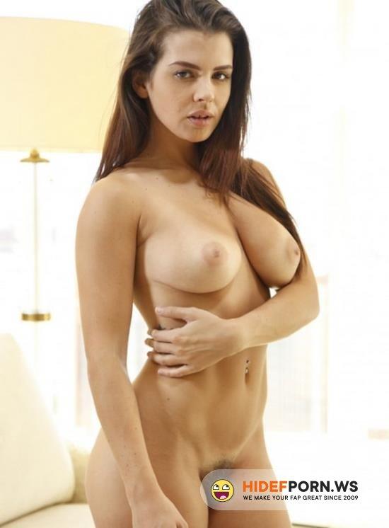 AnalAngels.com - Keisha Grey - Perfect Anal Sex [SD 480p]