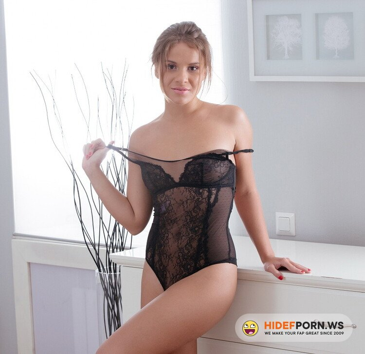 WowGirls.com - Ulia - Anal Digging SD 540p » NitroFlare Porn