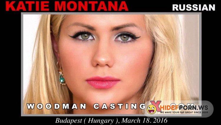 WoodmanCastingX.com - Katie Montana - Hard - Cappucinoxxx 1 [SD 540p]