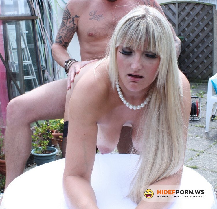 Mature.nl/Mature.eu - Lucy B. (EU) (31) - British horny housewife fucking and sucking [FullHD 1080p]