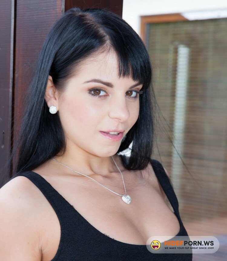 AllInternal.com/PerfectGonzo.com - Jessyka Swan - Jessyka [FullHD 1080p]