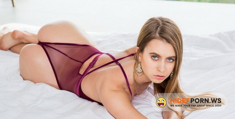 Vixen.com - Tori Black, Jill Kassidy - Sharing Methods [FullHD 1080p]