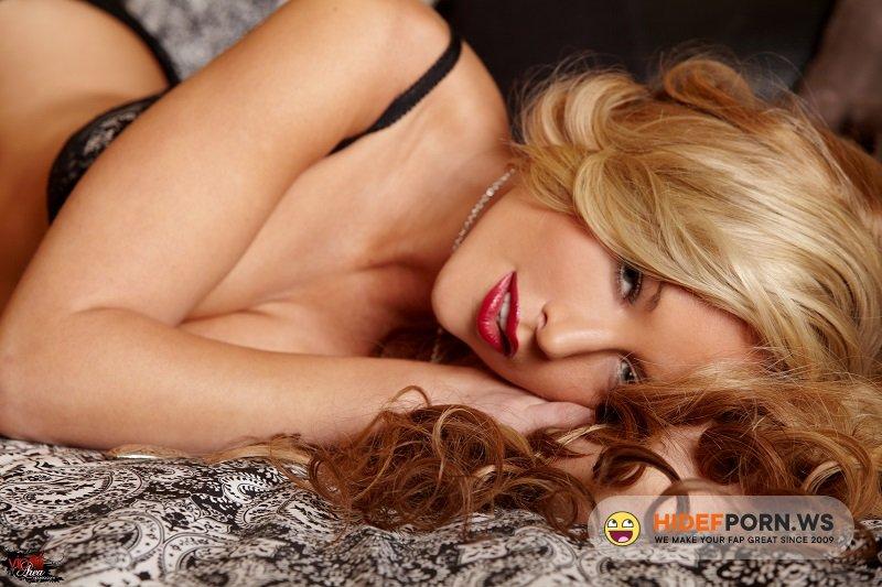 WowGirls.com - Kayden Kross - Beautiful Passion Sex [HD 720p]