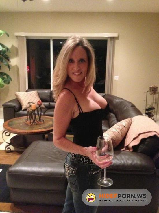 Mature.com - Jodi West - Sex With Hot StepMom [HD 720p]