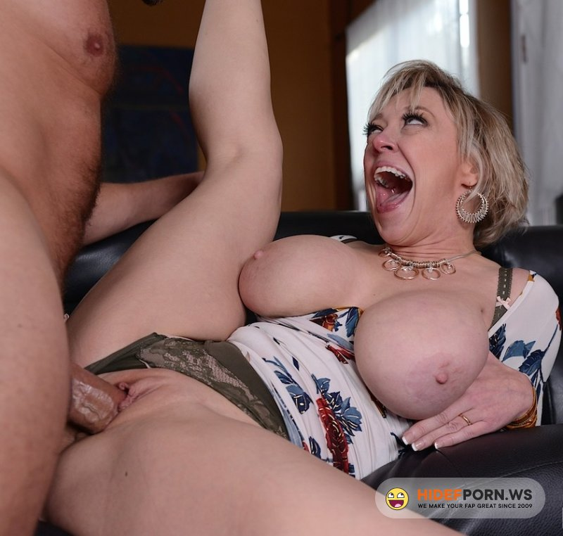 DeeWilliamsXXX - Dee Williams - In Fancy Dress Tit Worship And Fuck [SD 406p]