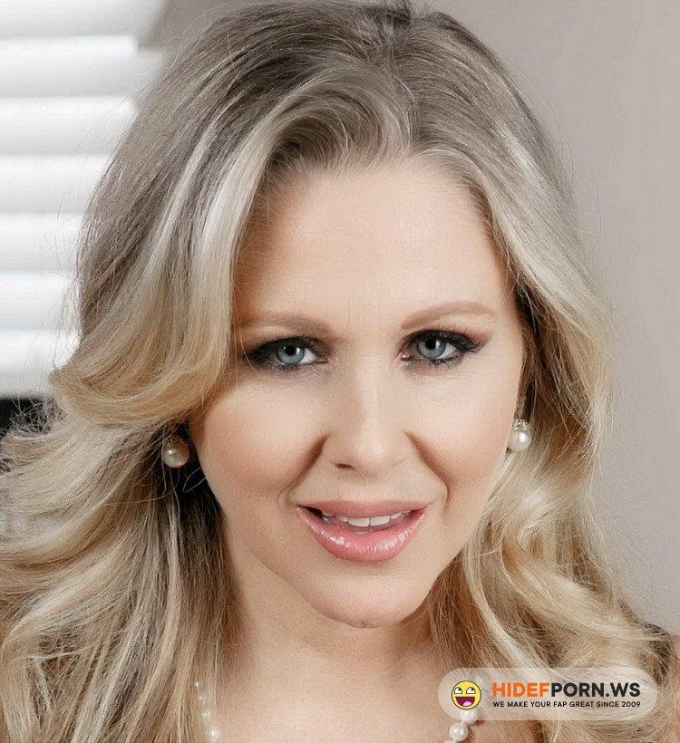Braz.com - Julia Ann - Horny Milf Nurse [SD 480p]