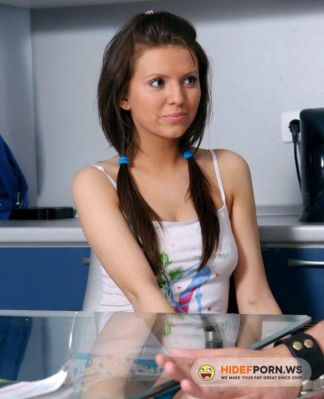 MyTeenVideo.com - Magnet - Russian Sexy Teen [HD 720p]