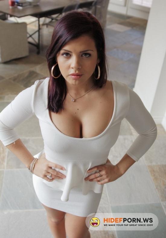 Private .com - Keisha Grey - Sex In White Dress [HD 720p]