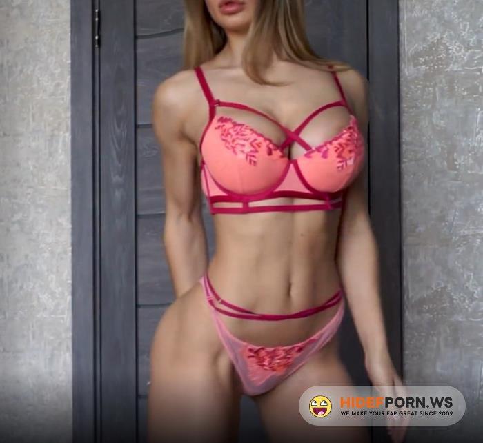 Amateurporn.cc - Amateur - Big Boobs Girl make him Cum twice after Titfuck [FullHD 1080p]