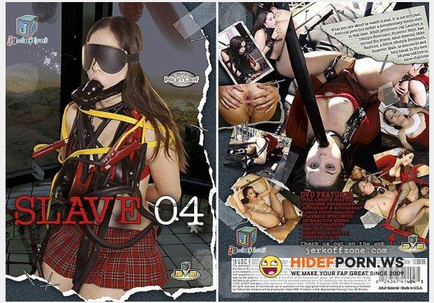Slave 4 (HD/2.49 GB)
