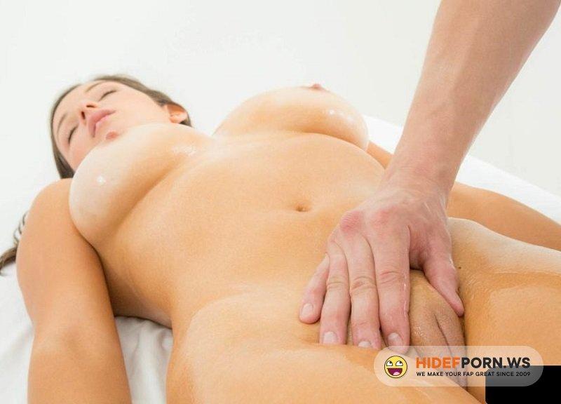 WowGirls.com - Shae Summers - Beauty Erotic Massage [FullHD 1080p]