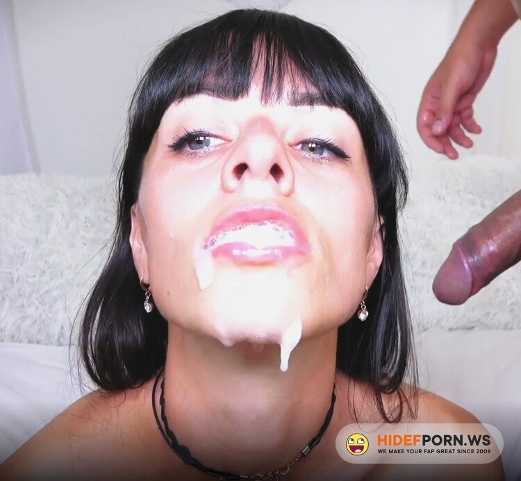 Chaturbate.com - NatalieFlowers - Asshole Play with two Toysmy Ass is on Fire.record Live Stream [FullHD 1080p]