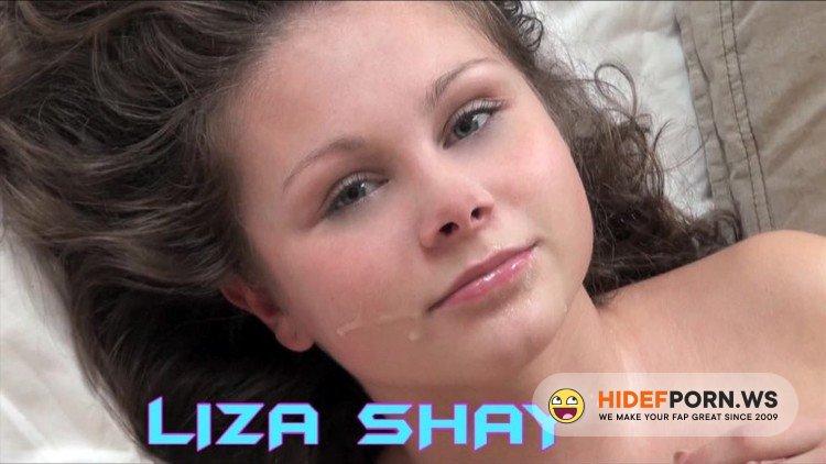 WakeUpNFuck.com - LIZA SHAY - WUNF 51 [HD 720p]