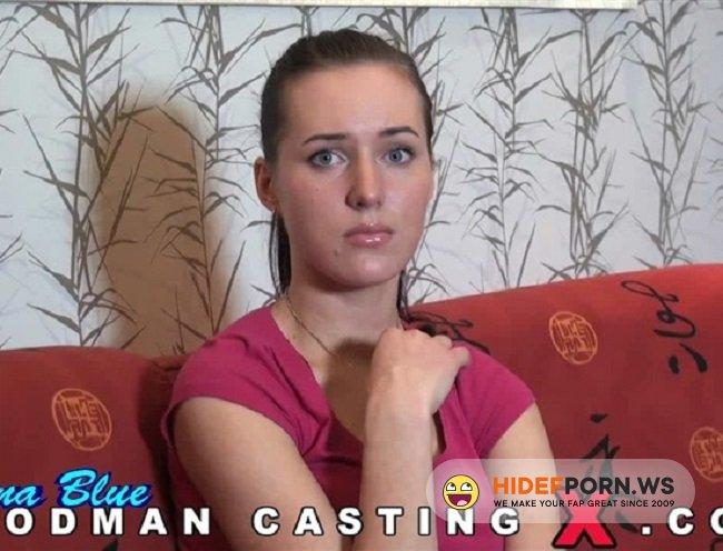 Woodman.com - Wendy - Porn Casting [HD 720p]
