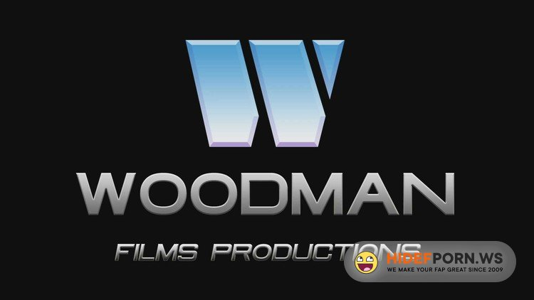WoodmanCastingX.com/PierreWoodman.com - Sugar Baby - Hardcore [FullHD 1080p]